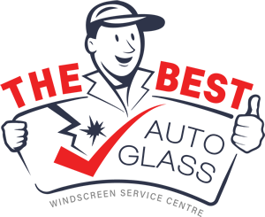 The Best Auto Glass